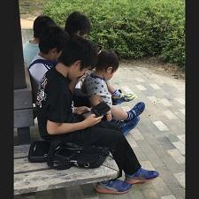 2017-05-18T10_38_54-e38b0.jpg